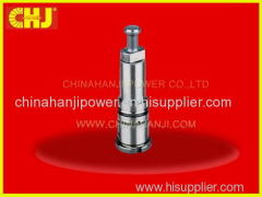 Scania Plunger 2 418 455 165 from China manufacturer