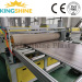 SPC Flooring Production Line (parallel twin srew)