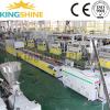 PVC WPC Rigid Door Frame Production Line