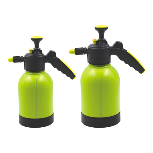 Pressure Sprayer Series .