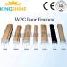 PVC/WPC Door Frame Production Line