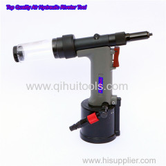air hydraulic riveter Automatic blind rivet industrial air tools