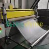 High Capacitty LVT vinyl flooring plank production line