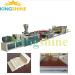 PVC/WPC Foam Board Production Line