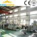 Stone Plastic Composite SPC PVC Flooring Production Machine