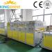 PVC Hollow Door Panel Production Line