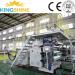 Машина для производства мраморных панелей из ПВХ / Искусственный мрамор из ПВХ / Линия для производства мраморных листов из ПВХ