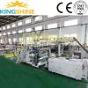 New tech PVC laminate marble sheet making machine