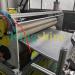 High end LVT Floor PVC Vinyl Floor Production Line Extrusion Machine