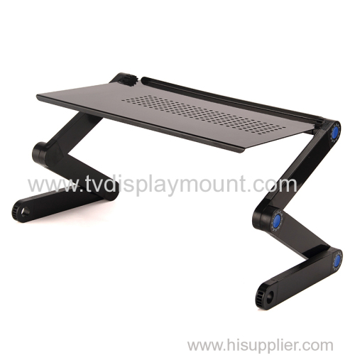 Folding Table Computer Desk