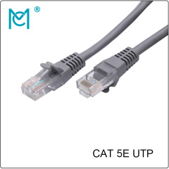 MC Ethernet Cable RJ45 Cat5E Lan Cable UTP RJ 45