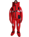 Solas Insulated Immersion suit;