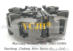231008810 CLUTCH COVER Assembly