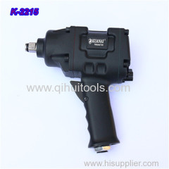 air torque wrench pneumatic tools bolt tight and open industrial tools