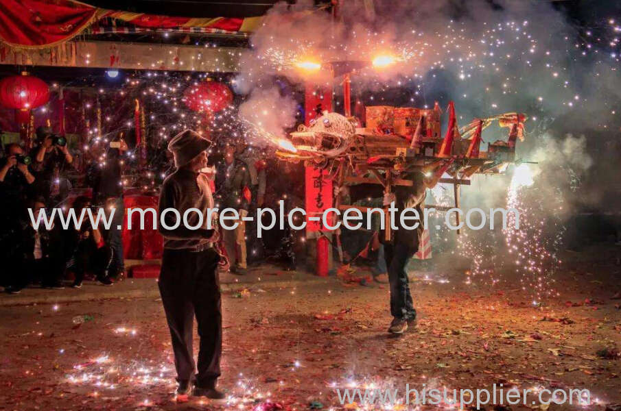 The Spring Festival  January 18 to 31