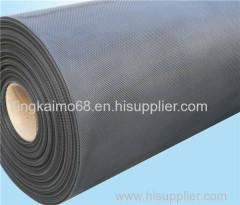 Industrial epoxy mesh supplier