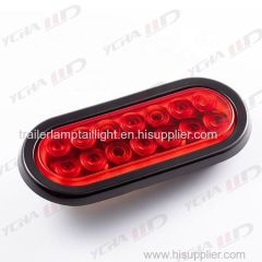 Trailer Tail Truck Lights