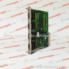 Siemens CPU414 6ES7 414-2XG04-0AB0 6ES7414-2XG04-0AB0