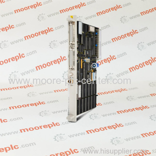 6ES7414-2XG03-0AB0 CPU MODULE SIMATIC S7-400 256KB DP MPI