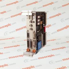 Siemens CPU414-4H PG 6ES7 414-4HR14-0AB0 6ES7414-4HR14-0AB0