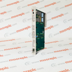 SIEMENS 6RY1703-0CA01 Power unit field up to 600 A