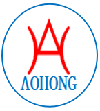 Hengshui Aohong Technology Co.,Ltd