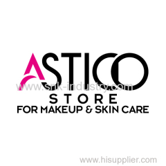 Partner store information: Astico store
