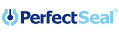 ZHEJIANG PERFECTSEAL NEW MATERIAL TECHNOLOGY CO., LTD.