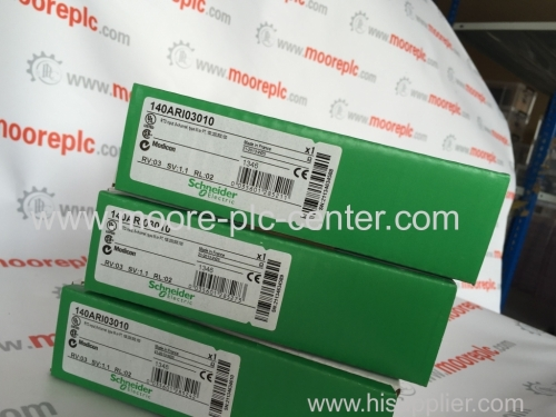 140CPU67060 | Schneider | Processor Module