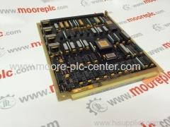 UMT1 UMT145B/NSU LR21131 | Woodward | 230/400V AC Module