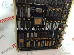 UMT1 UMT145B A3 LR20523 | Woodward | Servo Control Module