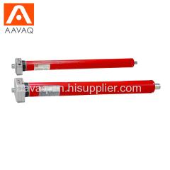 AAVAQ Tubular Motor Roller Shutter Opener