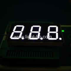 3 digit 0.8