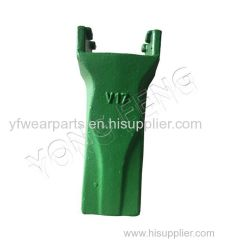 Esco SYL General Purpose Long Tip V17 / V17SYL