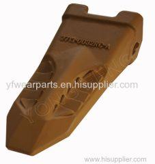 Daewoo DH360 Rock Bucket Tooth 2713-00032RC
