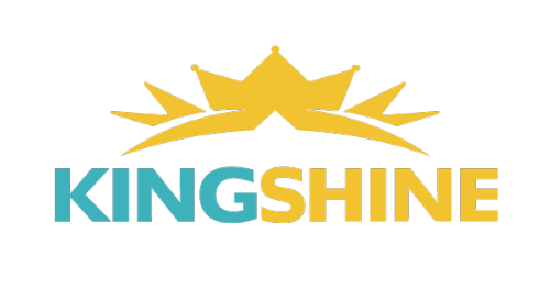 Jiangsu Kingshine Plastic Machine Co;Ltd