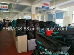 Hunan Shuanghui Bags Co., Ltd.
