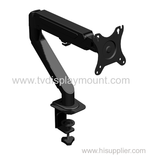 Vesa Mounts For Monitor Desk
