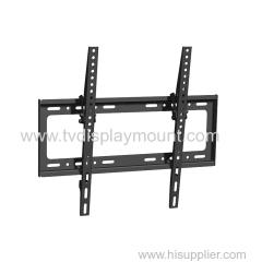 slim tv wall bracket