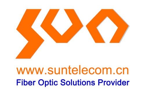 Shanghai Sun Telecommunication Co., Ltd.