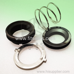 MP07 FOR ALFA-LAVAL Pump Seals