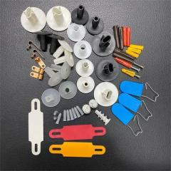 Coaxial Cable Accessories And Parts