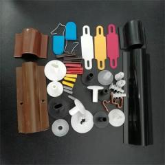 Cable Wire Parts And Accessories