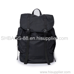 College school backpack travel backpack leisure daypack
