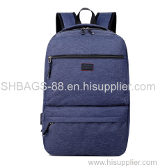 College School bags Computer Backpack Laptop Bags for men and women