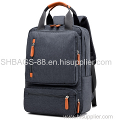 College school backpack leisure travel dayback school bags