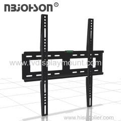 """23""""-56"""" LCD TV Low-Profile Wall Mount Brackets"""