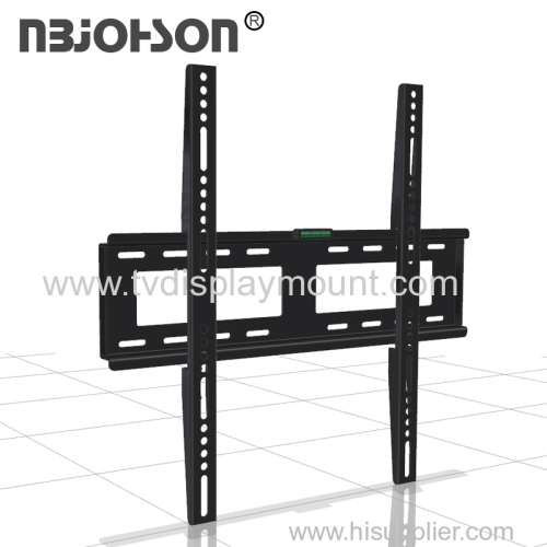 "23""-56"" LCD TV Low-Profile Wall Mount Brackets"
