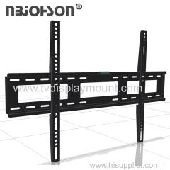 "32""-65"" Large LCD Sliding Flat Panel Tv Wall Mount"