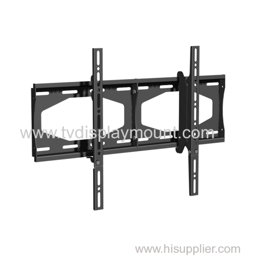 "CE Approved 23""-60"" Plasma LED LCD TV Bracket Wall Mount MAX VESA 600*400"